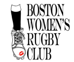 Boston Women's Rugby
